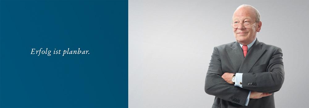 Wiegand consulting entwicklung des direktvertriebs - Herbergt s werelds spiegelt ...